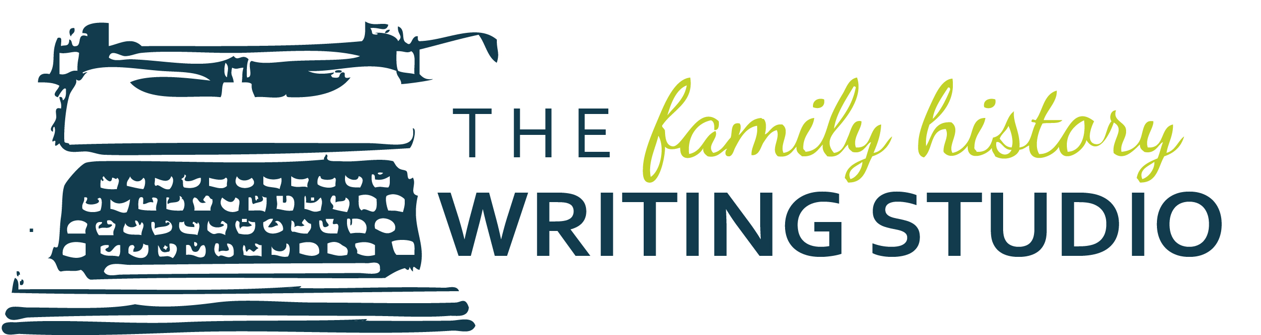 the writing studio Strengthen your writing skills with the help of the writing studio faculty and peer consultants are available to assist you with generating ideas, grammar.