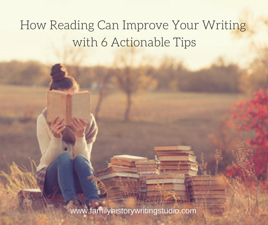 improving the literacy of amer essay Argumentative essay: getting a good education  and improving our life chances  literacy and basic math skills are at the foundation of independent living and.